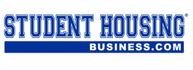Student Housing Business